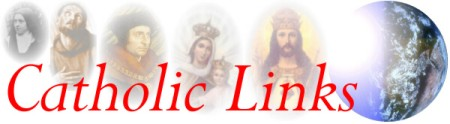 www catholic forum com